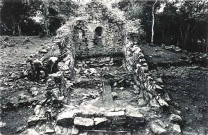 Church-Island-ruins-2