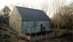 church-island2