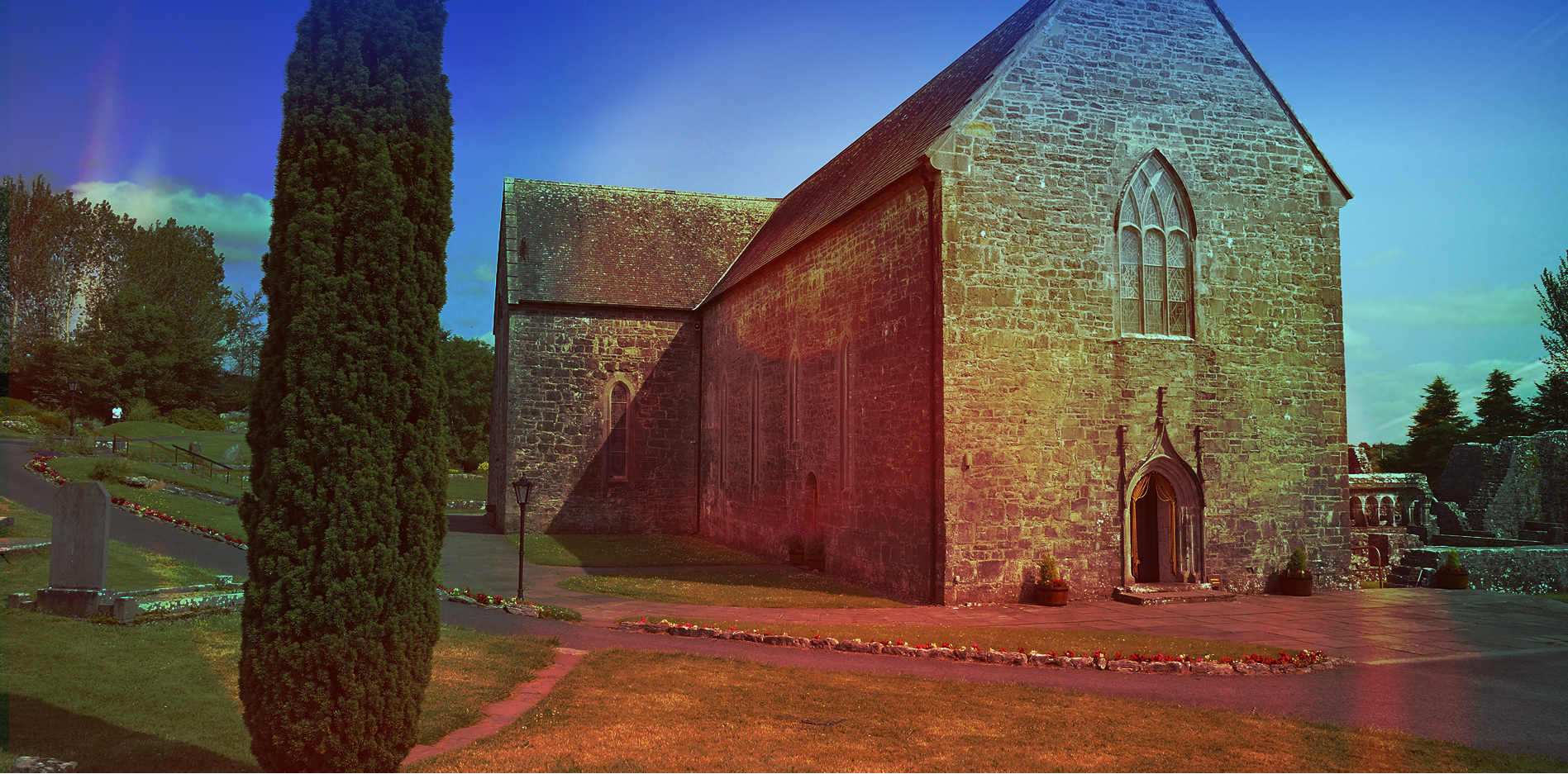 Ballintubber-Abbey-Website-Header1