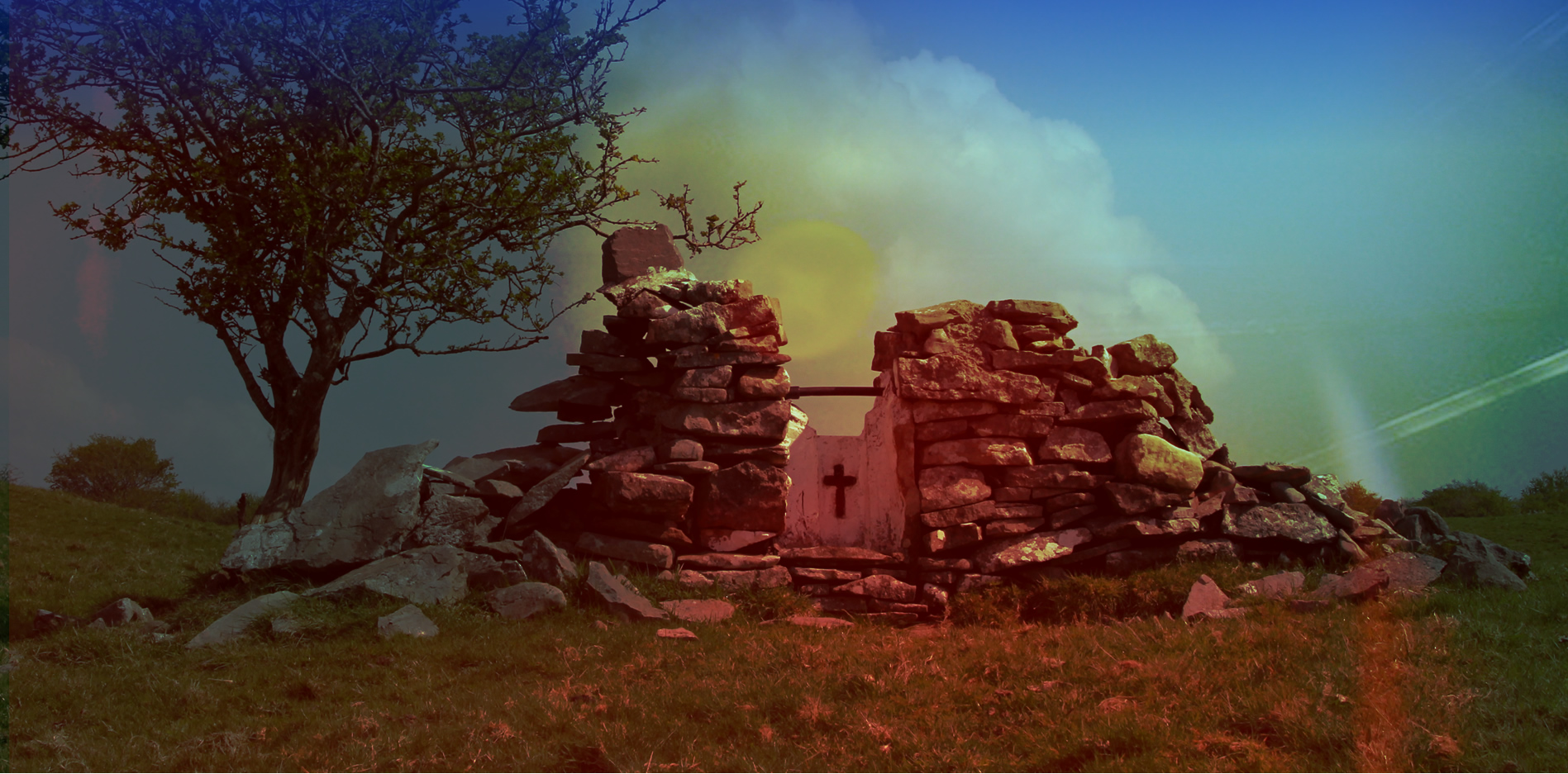 Ballintubber-Abbey-Website-Header2