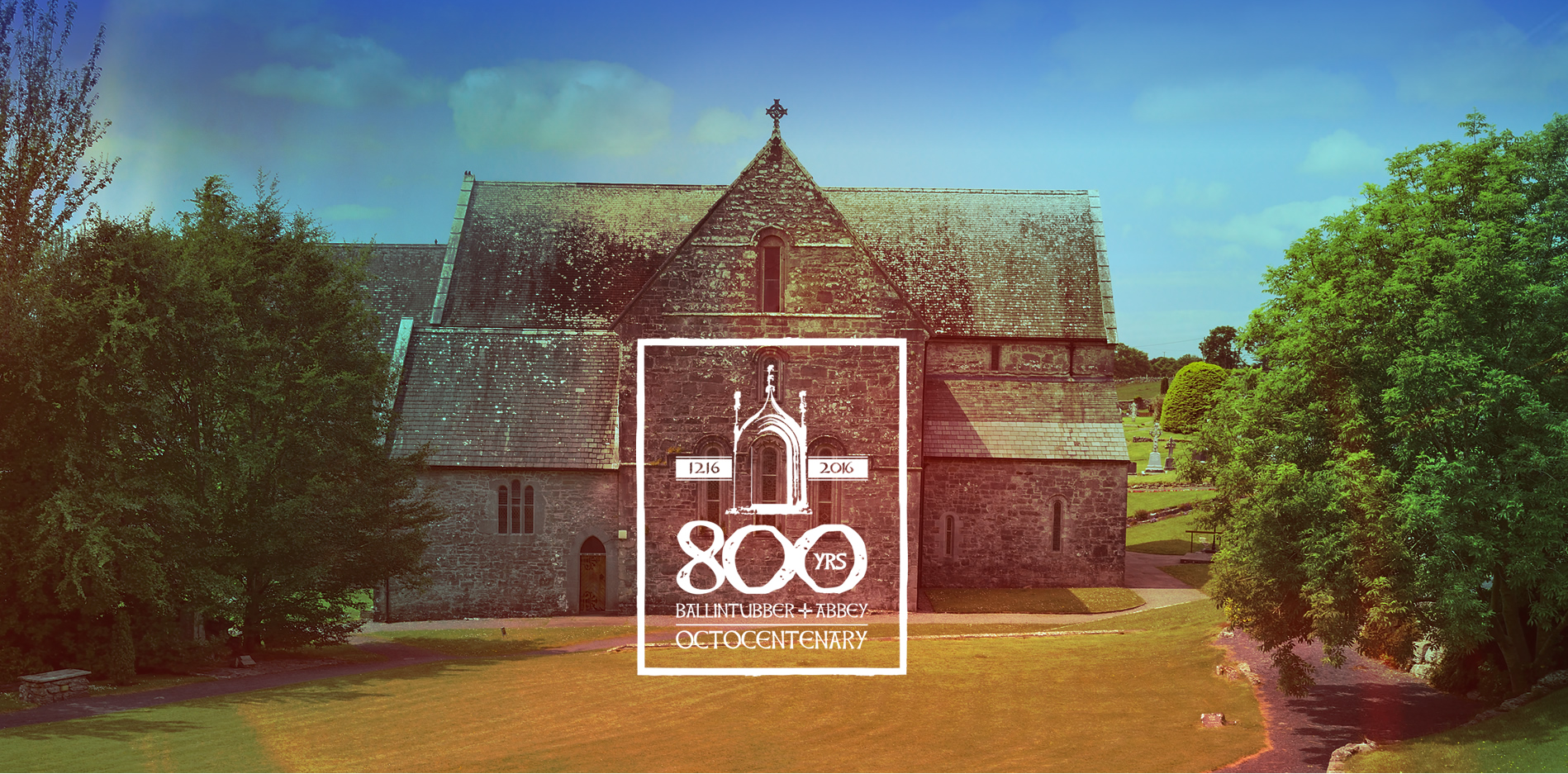 Ballintubber-Abbey-Website-Header-800
