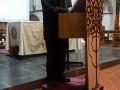 Fr Frank Fahey