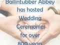 weddings ballinrobe cover