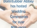 weddings ballinrobe cover